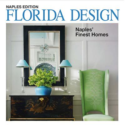 Interior Design Awards Publications